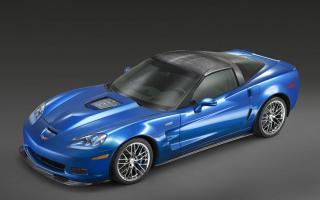 Прикрепленное изображение: Jada Chevrolet Corvette ZR1 2009 Blue (21).jpg