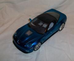Прикрепленное изображение: Jada Chevrolet Corvette ZR1 2009 Blue (8).JPG