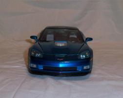 Прикрепленное изображение: Jada Chevrolet Corvette ZR1 2009 Blue (5).JPG
