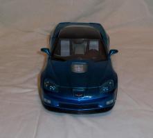 Прикрепленное изображение: Jada Chevrolet Corvette ZR1 2009 Blue (4).JPG