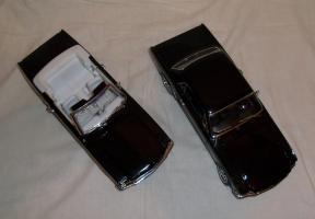 Прикрепленное изображение: чёрные Ford Mustang 1964 1-2.JPG