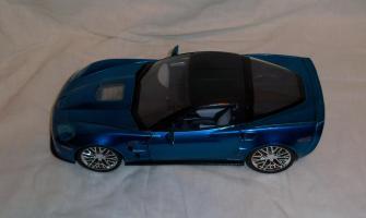 Прикрепленное изображение: Jada Chevrolet Corvette ZR1 2009 Blue (10).JPG