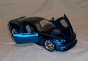Прикрепленное изображение: Jada Chevrolet Corvette ZR1 2009 Blue (15).JPG
