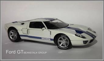 Прикрепленное изображение: Ford GT.jpg