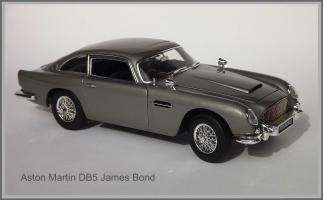 Прикрепленное изображение: Aston Martin.jpg