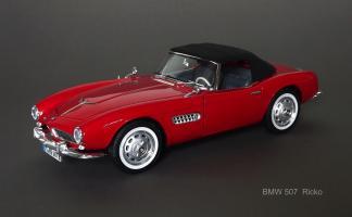 Прикрепленное изображение: BMW 507.jpg