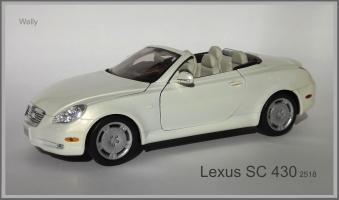 Прикрепленное изображение: Lexus SC430.jpg