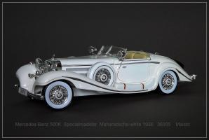 Прикрепленное изображение: Mercedes-Benz 500 K.jpg