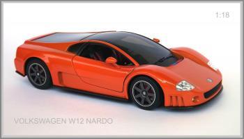 Прикрепленное изображение: VW Nardo.jpg
