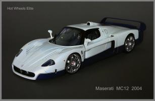 Прикрепленное изображение: MC12.jpg