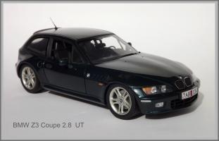 Прикрепленное изображение: BMW Z3.jpg