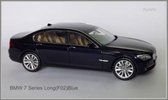 Прикрепленное изображение: BMW F02.jpg