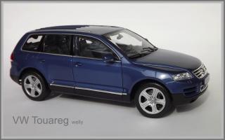 Прикрепленное изображение: VW.jpg