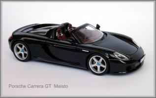 Прикрепленное изображение: Porsche GT.jpg