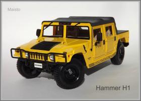 Прикрепленное изображение: Hammer H1.jpg