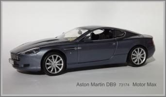 Прикрепленное изображение: Aston DB9.jpg