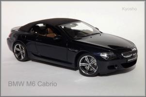 Прикрепленное изображение: BMW M6.jpg