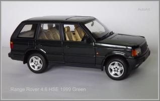 Прикрепленное изображение: Range Rover 4.6.jpg