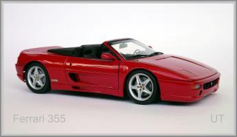 Прикрепленное изображение: Ferrari355 ut.jpg