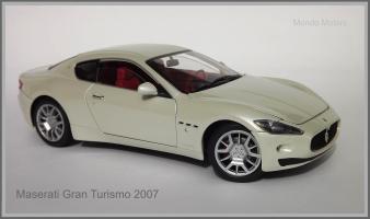 Прикрепленное изображение: Maserati.jpg