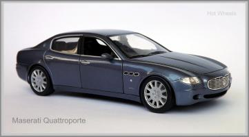 Прикрепленное изображение: Maserati Quattroporte.jpg