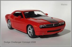 Прикрепленное изображение: Dodge Ch.jpg