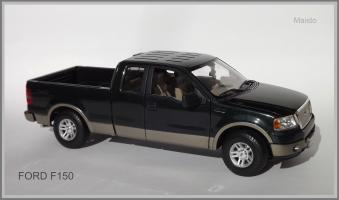Прикрепленное изображение: Ford F150.jpg