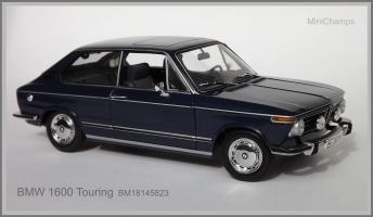 Прикрепленное изображение: BMW1600T.jpg