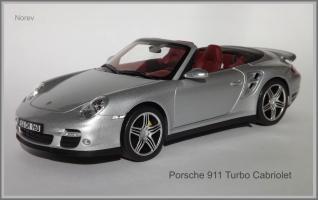 Прикрепленное изображение: Porsche 911 T.jpg