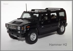 Прикрепленное изображение: Hammer H2.jpg