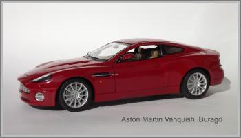 Прикрепленное изображение: Aston V12.jpg