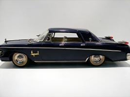 Прикрепленное изображение: chrysler imperial atc tin car-1.jpg