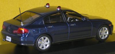 Прикрепленное изображение: NISSAN SKYLINE 250 GT V35  2001  P4140161.JPG