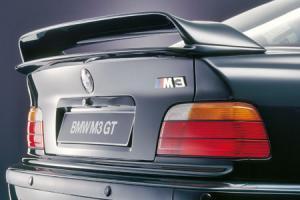 Прикрепленное изображение: BMW_E36_M3_9.jpg