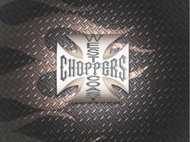 Прикрепленное изображение: West Coast Choppers.jpg