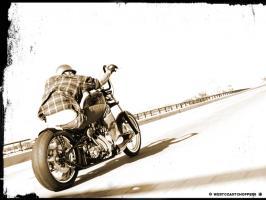 Прикрепленное изображение: jesse-james-ride.jpg