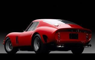 Прикрепленное изображение: 1962_Ferrari_250_GTO-1.jpg