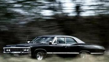 Прикрепленное изображение: impala-67-chevrolet-2501427-800-458.jpg