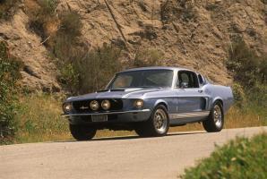 Прикрепленное изображение: 1967-Shelby-Mustang-GT500-02-800.jpg
