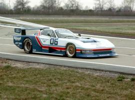 Прикрепленное изображение: 1983_Ford_MustangGTP1.jpg
