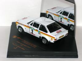 Прикрепленное изображение: Ford Escort 003.JPG