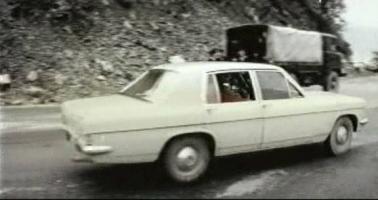 Прикрепленное изображение: Opel Kapitän.jpg