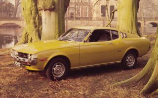 Прикрепленное изображение: Toyota Celica Liftback 1973-77.jpg