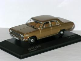 Прикрепленное изображение: Opel Kapitän 001.JPG