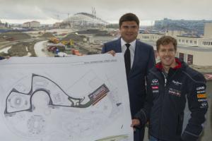 Прикрепленное изображение: Vettel-visits-Sochi-2.jpg