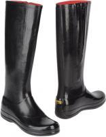 Прикрепленное изображение: p-by-pirelli-red-boots-product-1-3791402-775777391_large_flex.jpeg