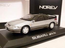 Прикрепленное изображение: Norev 800080 Subaru Alcyone SVX.jpg
