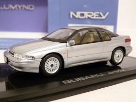 Прикрепленное изображение: Norev 800082 Subaru Alcyone SVX.jpg