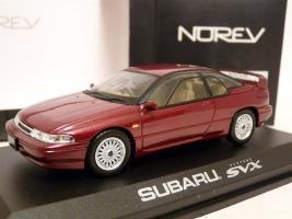 Прикрепленное изображение: Norev 800081 Subaru Alcyone SVX.jpg