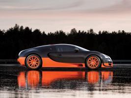 Прикрепленное изображение: autowp.ru_bugatti_veyron_16.4_super_sport_6.jpg